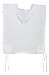 Cotton Tzitzit