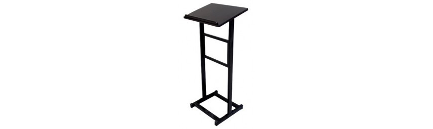 Shtenders - Book Stands