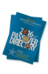 Star- K Passover Guide 2017