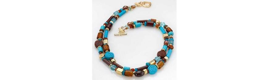 Israeli Bracelets