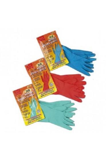 Kosher Kitchen Gloves