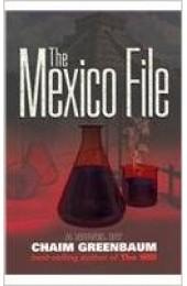 Mexico File