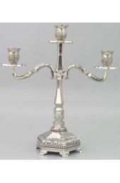 Jerusalem Candlestick