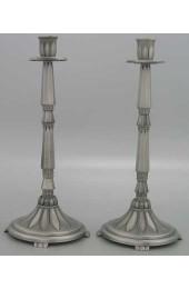 Candlesticks Pair