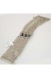 Israeli Bracelet