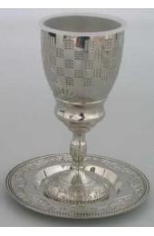 Breslov Kiddush Cup