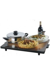 Topheat Shabbat Hot Plate - Available in 3 sizes