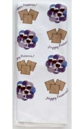 Passover Microfiber Hand Towels