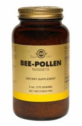 Bee Pollen Nuggets (6 oz)