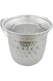 Al Wash Cup