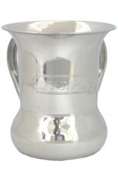 Stainless Wash Cup Stainless